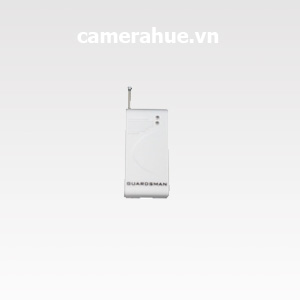 camerahue.vn-dau-do-chan-dong-bao-dong-trung-tam-guardsman-gs-113