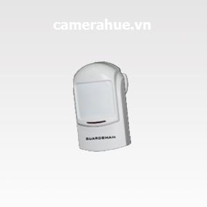 camerahue.vn-dau-do-chuyen-dong-bao-dong-trung-tam-guardsman-gs-361