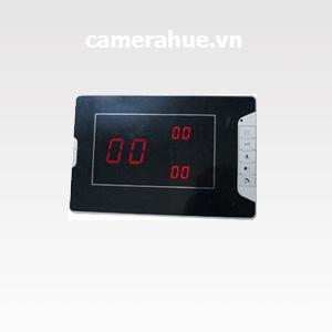 camerahue.vn-he-thong-goi-phuc-vu-man-hinh-hien-thi-j-tech-x125