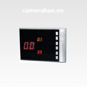 camerahue.vn-he-thong-goi-phuc-vu-man-hinh-hien-thi-j-tech-x225