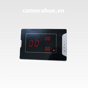 camerahue.vn-he-thong-goi-phuc-vu-man-hinh-hien-thi-j-tech-x325