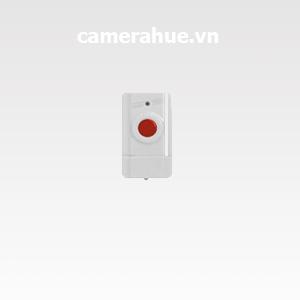 camerahue.vn-he-thong-goi-phuc-vu-nut-goi-phuc-vu-ban-a01