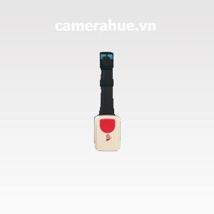 camerahue.vn-he-thong-goi-phuc-vu-nut-goi-phuc-vu-ban-a02