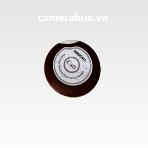 camerahue.vn-he-thong-goi-phuc-vu-nut-goi-phuc-vu-ban-a08