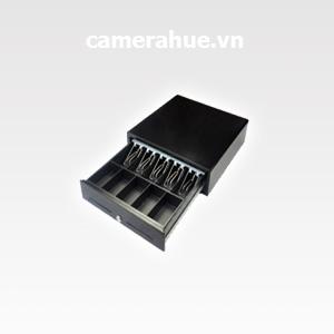 camerahue.vn-ket-tien-POS-330-Cash-Drawer