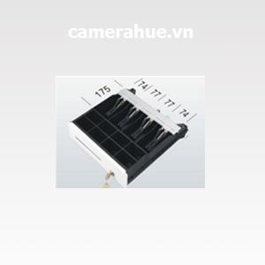 camerahue.vn-ket-tien-tu-dong-POS-330C-Cash-Drawer