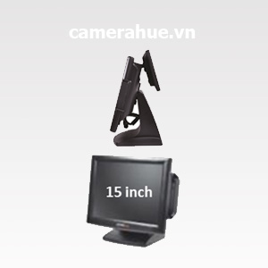 camerahue.vn-man-hinh-cam-ung-Touch-monitor-OTEK-OT17TB