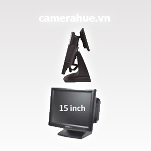 camerahue.vn-man-hinh-cam-ung-Touch-monitor-OTek-15in