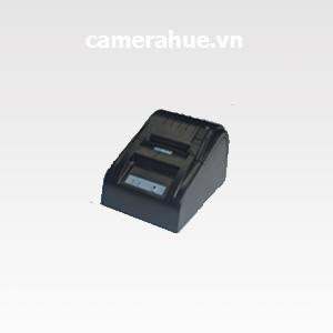 camerahue.vn-may-in-hoa-don-nhiet-TAWA-PRP-085-Mini