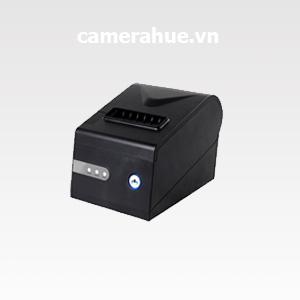 camerahue.vn-may-in-hoa-don-nhiet-TAWA-PRP-085i