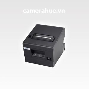 camerahue.vn-may-in-hoa-don-nhiet-X-PRINTER-Q200U