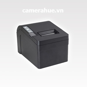 camerahue.vn-may-in-hoa-don-nhiet-X-PRINTER-T58K