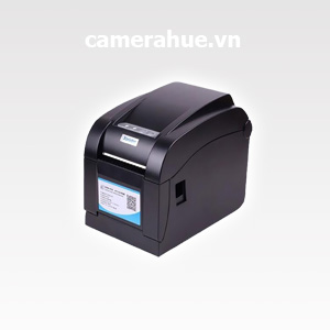 camerahue.vn-may-in-ma-vach-Barcode-XP-350BM