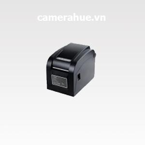 camerahue.vn-may-in-ma-vach-Barcode-Xprinter-XP-350BM