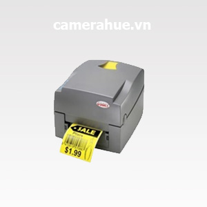 camerahue.vn-may-in-ma-vach-Godex-EZ-1100-Plus