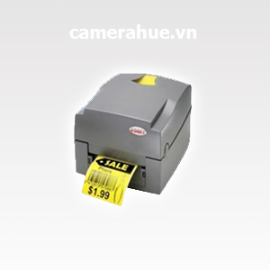 camerahue.vn-may-in-ma-vach-Godex-EZ-1100plus