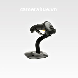 camerahue.vn-may-quet-ma-vach-Symbol-LS-2208