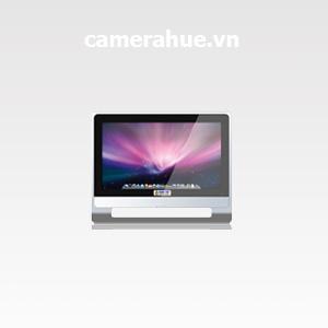 camerahue.vn-may-tinh-cam-ung-VPOS-C
