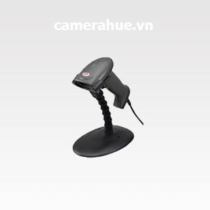 camerahue.vn-thiet-bi-doc-ma-vach-Barcode-scanner-Honeywell-1250G