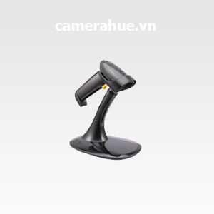 camerahue.vn-thiet-bi-doc-ma-vach-Barcode-scanner-POS-8800
