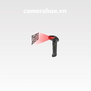 camerahue.vn-thiet-bi-doc-ma-vach-KS-3100-2D