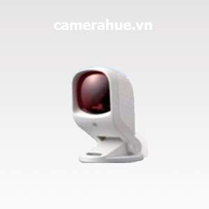 camerahue.vn-thiet-bi-doc-ma-vach-Z-6170