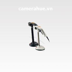 camerahue.vn-thiet-bi-doc-ma-vach-ZEBEX-Z-3100