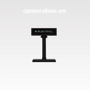 camerahue.vn-thiet-bi-hien-thi-gia-POS