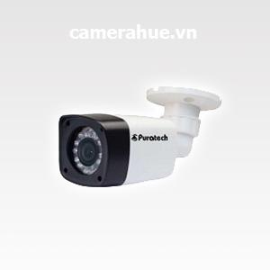 camerahue.vn-camera-puratech-prc-208ag