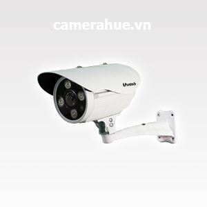 camerahue.vn-camera-puratech-prc-406af
