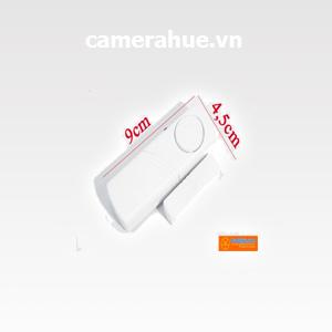 camerahue.vn-chong-trom-cua-tu-doc-lap
