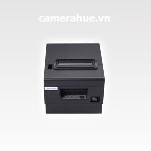 camerahue.vn-may-in-hoa-don-nhiet-X-PRINTER-Q260-USB-LAN