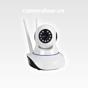 camerahue.vn-camera-yoosee-wifi