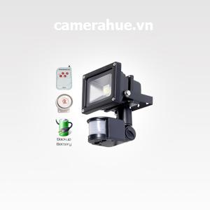 camerahue.vn-den-cam-ung-co-coi-bao-dong