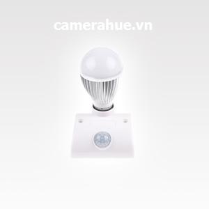 camerahue.vn-den-cam-ung