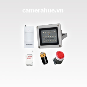camerahue.vn-den-pha-bao-trom-GUARDSMAN-GS-2100