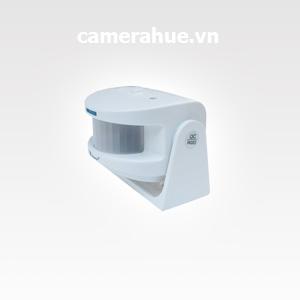 camerahue.vn-thiet-bi-bao-khach-bao-trom