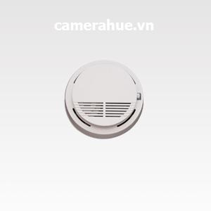 camerahue.vn-thiet-bi-bao-khoi-bao-chay-doc-lap