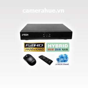 camerahue.vn-camera-jtech-JT-AHD8004C