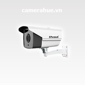 camerahue.vn-camera-puratech-prc-415am