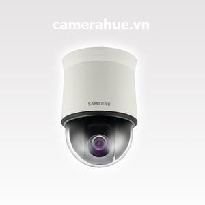camerahue.vn-camera-samsung-HCP-6320AP