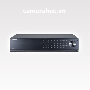 camerahue.vn-dau-ghi-hinh-4-kenh-samsung-HRD-E1630LP