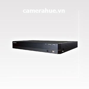 camerahue.vn-dau-ghi-hinh-4-kenh-samsung-HRD-E430LP
