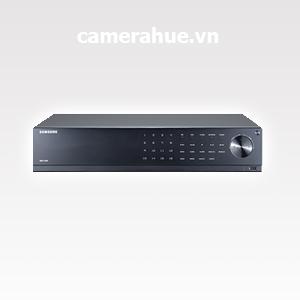 camerahue.vn-dau-ghi-hinh-4-kenh-samsung-SRD-494P