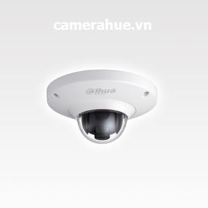 camerahue.vn-camera-dahua-DH-HAC-EB2401