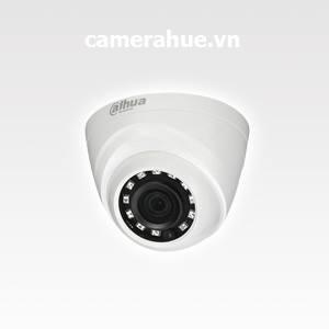 camerahue.vn camera-dahua-DH- HAC-HDW1200RP