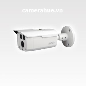 camerahue.vn-camera-dahua-DH-HAC-HFW1100DP-S3
