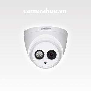 camerahue.vn-camera-dahua-DH-HAC-HFW1400EMP