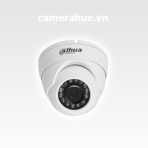 camerahue.vn-camera-dahua-DH-HAC-HFW1400MP