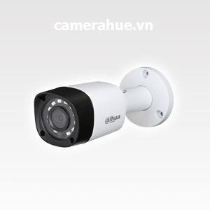 camerahue.vn-camera-dahua-DH-HAC-HFW1400RP